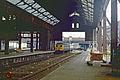 Manchester Vic 8 84.jpg