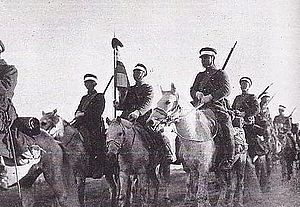 Manchukuo Imperial Army.JPG
