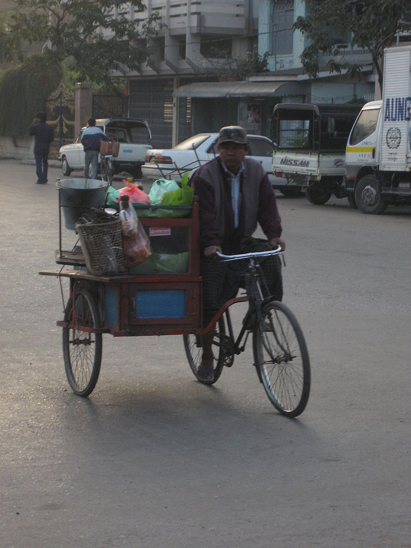 Mandalay trishaw peddler.jpg