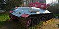 Mandela Way T-34 Tank 20.jpg