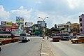 Mandirtala Bus Terminus - Sibpur - Howrah 2013-07-14 0913.JPG