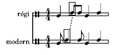 Manele-ritmika.pdf