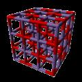 Manganese(II)-oxide-xtal-3D-sticks.png