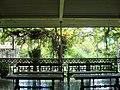 Mangkunegaran Palace Java354.jpg