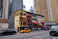 Manhattan, 8th Ave. between W 45th and W 46th street.jpg