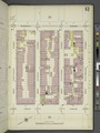 Manhattan, V. 5, Plate No. 52 (Map bounded by 11th Ave., West 52nd St., 10th Ave., West 49th St.) NYPL1998846.tiff