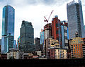 Manhattan Skyline West Side (3539277981).jpg