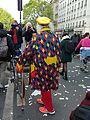 Manifestation Paris 01 Mai 2017 (15).jpg