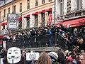Manifestation anti ACTA Paris 25 fevrier 2012 101.jpg