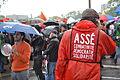 Manifestations à Montréal 02-06-2012 - 05.jpg
