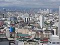 Manila downtown - Santa Cruz and Quiapo (Manila; 06-13-2019).jpg