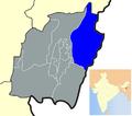 Manipur Ukhrul district.png
