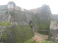 Manjarabad Fort 2.jpg