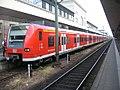 Mannheim Hauptbahnhof - geo.hlipp.de - 3578.jpg