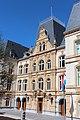 Mansfeld Building Luxembourg-City 2017-07.jpg