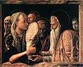 MantegnaPresentazione.jpg