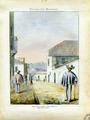 Manuel María Paz (watercolor 9047, 1853 CE).png