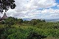 Manyara 2012 05 29 2242 (7482055002).jpg