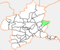 Map.Azuma-Vill.Gunma-Seta.PNG