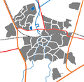 Map - NL - Breda.PNG