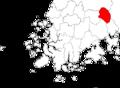 Map Gurye-gun.png