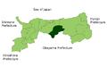 Map Misasa en.png