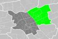 Map NL 's-Hertogenbosch - Rosmalen.PNG