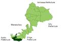 Map Ooi, Fukui en.png