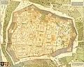 Map Vienna 1547.jpg