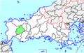 Map Yamaguchi Mine-City.PNG