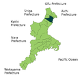Map Yokkaichi en.PNG