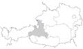 Map at sankt georgen bei salzburg.png