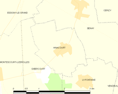 Map commune FR insee code 02380.png
