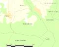 Map commune FR insee code 02628.png