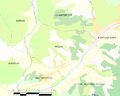 Map commune FR insee code 04001.png