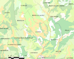 Map commune FR insee code 06048.png