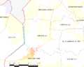 Map commune FR insee code 14480.png