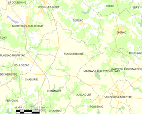 Map commune FR insee code 16143.png