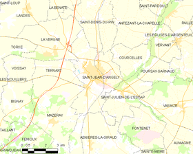 Map commune FR insee code 17347.png