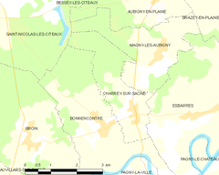 Map commune FR insee code 21148.png