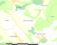 Map commune FR insee code 21384.png