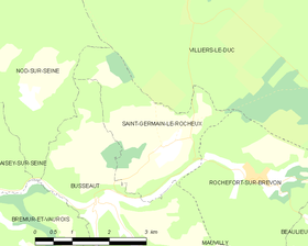 Map commune FR insee code 21549.png
