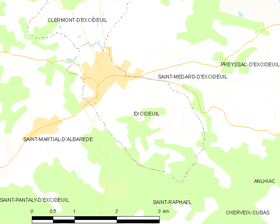Map commune FR insee code 24164.png