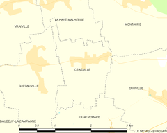 Map commune FR insee code 27184.png