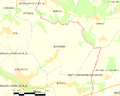 Map commune FR insee code 28137.png