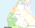 Map commune FR insee code 33514.png