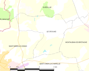 Map commune FR insee code 35091.png