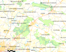 Map commune FR insee code 35152.png
