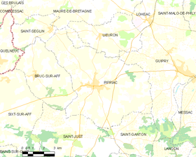 Map commune FR insee code 35219.png