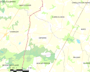 Map commune FR insee code 36145.png
